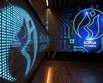 Borsa İstanbul'da yükseliş trendi sürüyor!