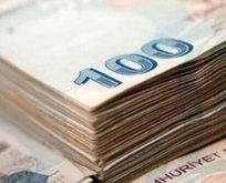 TürkEximbank'tan müjde! Tam 50 milyar dolar destek
