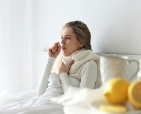 Griple tokalaşma!