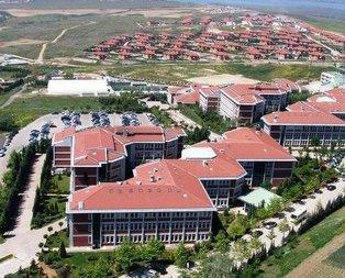 CHP'li belediyeden FETÖ okuluna arazi