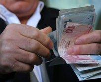 Bankalar emekliye kaç TL promosyon ücreti veriyor?