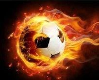 Eski Galatasaraylı Bursaspor ile anlaştı iddiası