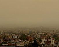 Meteorolojiden Marmara ve Ege'ye son dakika uyarısı
