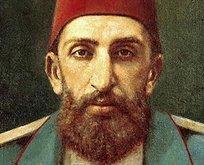 Siyonizmin kurucusu Herzl, Osmanlı'dan ne istedi?