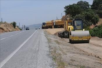 İstanbul'un ulaşımını rahatlatacak projeler