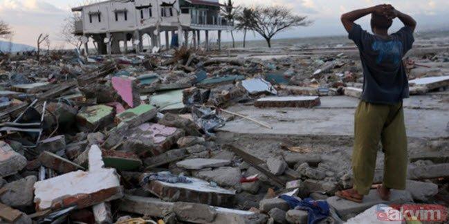 Baba Vanga'nın Türkiye ve dünya için kan donduran deprem kehanetleri! İstanbul'da büyük deprem ne zaman olacak!? Türkiye'de korkutan deprem tahmini