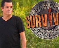 Survivor 2021 ne zaman başlayacak tarihi ifşa oldu!