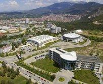 Pamukkale Üniversitesi 19 öğretim üyesi alımı yapacak