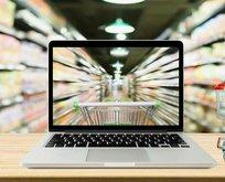 E-ticarette tahsilata özel garanti