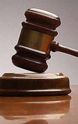 Anayasa Mahkemesi'nden kritik zamanaşımı kararı