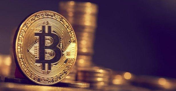Bitcoin ve DOGE'dan tarihi rekor! BTC kaç dolar?