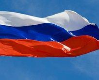 Rusya tekrar duyurdu! Süre verdi