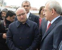 Kılıçdaroğlu'nun FETÖ'cü danışmanına 15 yıl hapis istemi