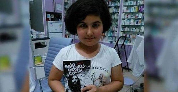 Rabia Naz olayında yeni gelişme!