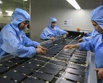Apple, iPhone X üretimine yaz aylarında son verecek