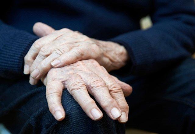 İşte Parkinson hastası ünlüler