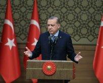 Guardian: Erdoğan haklıymış