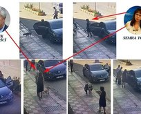 CHP'li RTÜK üyesinden makam aracı skandalı!