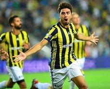 Fenerbahçeye Ozan Tufan piyangosu!