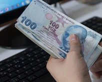 1000 TL sosyal yardım parası başvuru nasıl yapılır?