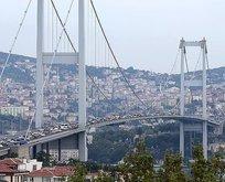 AK Parti'den köprü geçiş cezalarıyla ilgili flaş açıklama