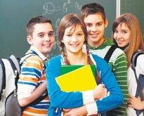 İngiliz öğrenciye Türk üzümü