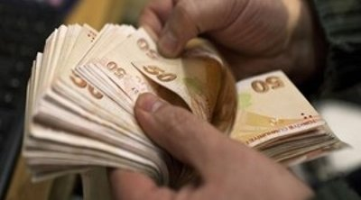 Borcu nedeniyle emekli olamayan Bağ-Kurluya yeni fırsat