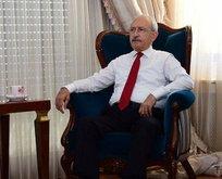 Fahrettin Altun Kılıçdaroğlu'na yanıt verdi