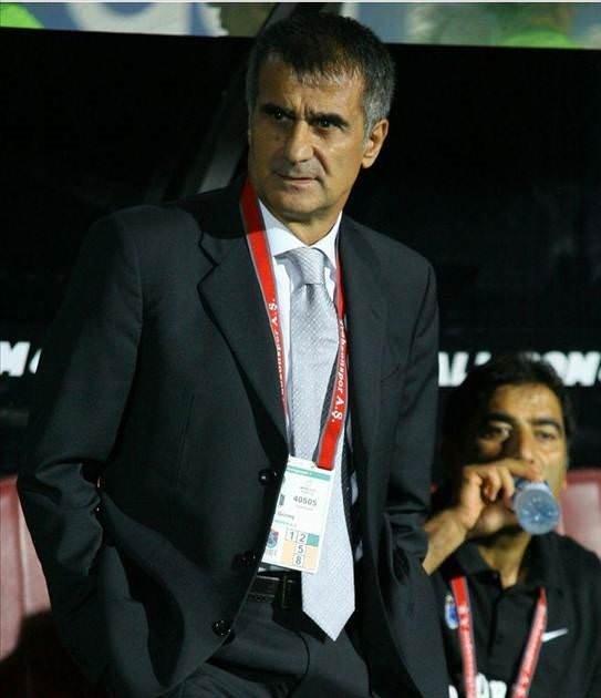 Trabzonspor-Karabük