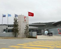 Galatasaray ve Beşiktaş PFDK'ya sevk edildi