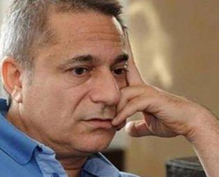 Mehmet Ali Ebilin doktorundan açıklama