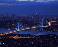 İstanbul'da planlı elektrik kesinti yapılmayacak