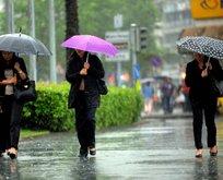 Ünlü meteorologdan İstanbullulara önemli uyarı