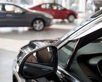 İkinci el araç kredisi nasıl alınır? Başvuru şartları nelerdir? Faiz oranları...