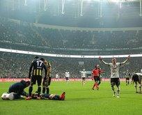 71cdd7dfc938d F.Bahçeli yıldızın kaşı açıldı! Fenerbahçe 25 Şubat 2018 ...