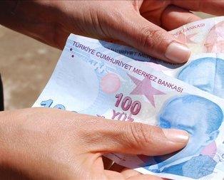 En uygun konut kredisi hangi bankada? Konut kredisi hesaplama...