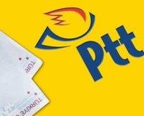 Hemen anında şubeye gitmeden 80.000 TL PTT kredisi!