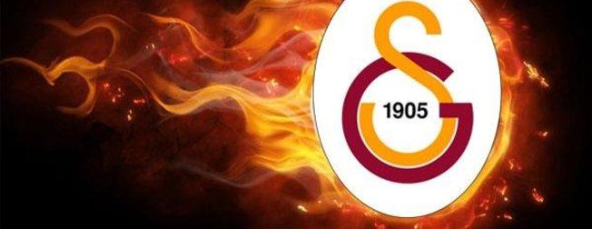 Son dakika transfer haberleri... Galatasaray'da Falcao olmazsa hedef Cenk Tosun!