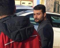 Azerbaydan'da yakalanmıştı! Tutuklandı...