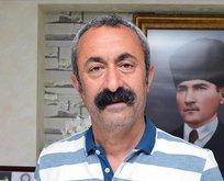 Maçoğlu'nun kardeşine uyuşturucu ticaretinden gözaltı