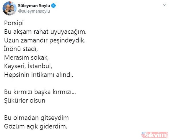PKK'nın cephane sevk ağı çökertildi; Beşiktaş'a patlayıcı götürenler yakalandı