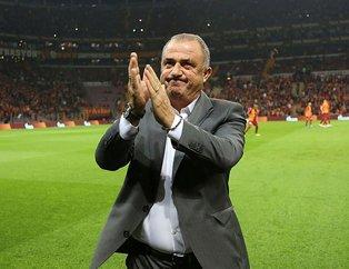 Şampiyonlar Liginde muhtemel Galatasarayın Schalke 11i (Galatasaray-Schalke maçı ne zaman?)