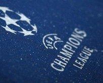 UEFAnın o listesinde Galatasaray da yer aldı!