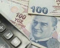 Borcu olanlar dikkat! Kredi borcu erteleme yapan bankalar listesi!