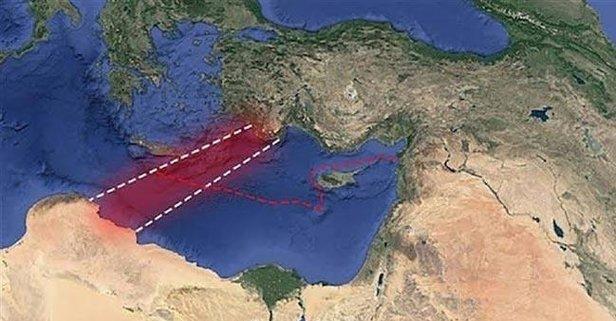 'Libya mutabakatı'nın yürürlük tarihi belli oldu