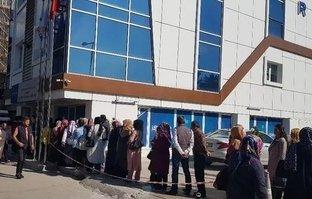 İŞKUR'dan günlük 75 TL! İş garantili MEK açıldı!