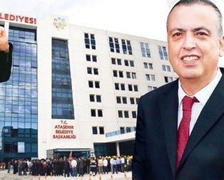 CHP'li belediye iflasın eşiğinde!