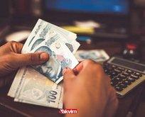 Üniversitelilere 2 bin 500, doktora öğrencilerine 7 bin 500 lira nasıl alınır?