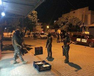 Şehit kardeşi kız isteme hazırlığındayken silahlı saldırıda öldürüldü