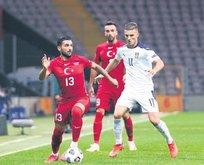 Umut Meraş'a 1.2 milyon Euro